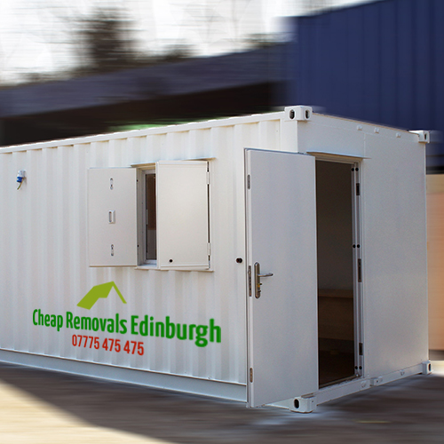 containerised-service