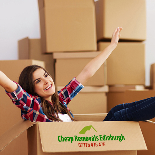 cheap student removals
